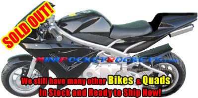X7 pocket rocket mini bike wiring data super pocket bikes featuring the 4 stroke x7 rh minipocketrockets com x18 super pocket bikes 1000cc 49cc pocket bikes publicscrutiny Images