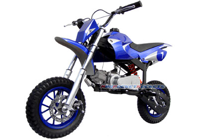 cc0f8ec02970b Mini Dirt Bike featuring the Gas RX1 Traxxis for Kids and Adults