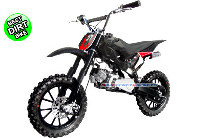 Adult Gas Powered Dirt Bikes mini dirt bikes