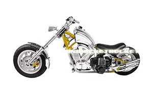 Yamaha Virago Electric Starter Circuit And Wiring Diagram also Tao 250cc Atv Wiring Diagram also 110cc Atv Engine Diagram likewise 4 Pin Cdi For 50cc Atv Wiring Diagram as well Qiye 110cc Chopper Wiring Diagram. on taotao 110cc wiring diagram