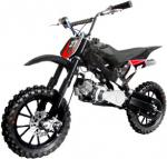 KTX Radical Mini Dirt Bike