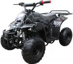 Apache 4-Stroke Mini ATV